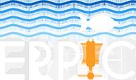 http://plasticchallenge.undp.org.vn/wp-content/uploads/2020/06/img-banner.png