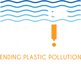http://plasticchallenge.undp.org.vn/wp-content/uploads/2020/06/logo-title-1.png